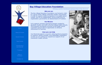 bay-village-education-foundation-offering-a-world-of-enrichment-and-innovation-in-the-classroom-10182009-104521-pm